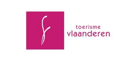 Toerisme-Vlaanderen